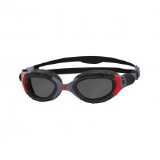 Плувни Очила Predator Flex Polarized